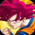 龙珠超英雄手游官方版 v1.0.0