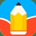 学有义方app官方版 v1.0.0