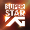 SuperStar yg安卓下载最新版apk v3.0.1