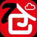 七仓优品app软件官方下载 v1.0