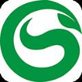宜春智慧旅游app官方下载软件 v1.2.3