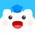 学尖生app下载官方版 v2.1.0