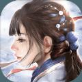 清晟问天手游官网最新版 v1.0