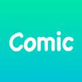 苜蓿漫画app下载最新版 v1.0.0