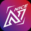 Nice奈斯社交app官方下载 v1.0