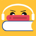 喵喵看书app软件下载 v2.6.0