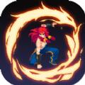战魂铭人最新破解版1.5.1无限钻石 v1.5.1
