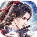少侠长安行手游官方最新版 v1.0
