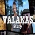 老番茄Valakas Story中文版游戏下载 v1.0