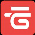 中文乱码字字幕2020高清免费地址入口 v1.0.0