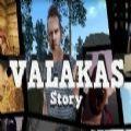 瓦拉卡斯故事全剧情结局完整破解版 v1.0.0