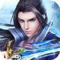 轩辕汉之云手游官方最新版 v1.0