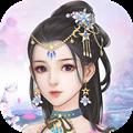剑阁赋手游官方最新版 v1.0