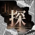 腾讯代号Q探案馆APP官方游戏 v1.0