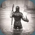 荒野求生开局一把锄头游戏官方最新版 v1.0