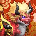 京东全民炸年兽2021红包版下载 v1.0.0