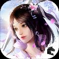 万道龙尊手游官方最新版 v1.0