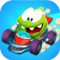 青蛙小怪兽卡丁车游戏官方最新版 v0.1