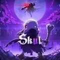 Skul The Hero Slayer手机版中文免费版 v1.0