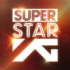 SuperStar yg ios下载官方下载 v3.0.1