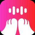 GOGO语音app官方下载安装 v1.0.0