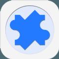 宫殿狂想最强大脑app正式版 v1.0