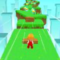 可爱熊搬砖块2小游戏最新版本app v1.0