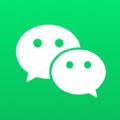 微信最新版本8.1.0安卓官方正式版
