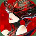 神灵战歌手游官网正式版 v0.3.0