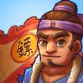 镖局模拟器游戏中文安卓版 v1.0