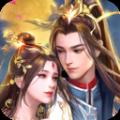 剑玲珑之青狐追梦手游官方最新版 v1.7.7.1