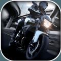 Xtreme Motorbikes模拟游戏中文版 v1.3
