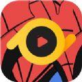 欢迎购买【安卓会员播放器】:美甜影视软件链接 v1.0