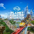 Planet Coaster汉化安卓手机版 v1.0