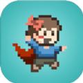 创游编辑器下载安装正版小游戏 v1.0