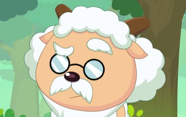 今天是慢羊羊的生日是什么梗 抖音今天是慢羊羊的生日详解[多图]
