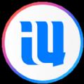 我的华为app官方正式版最新下载 v1.0