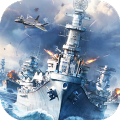 从海军本部签到里鬼剑术官方最新版游戏 v1.0