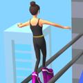 Heels Master 3D游戏