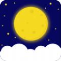 省心天气3.0安卓最新版下载