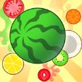 wesane合成大西瓜游戏官方免费版 v1.4