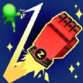 火箭拳击手游戏官方最新版 v1.0