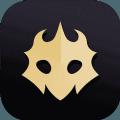 百变大侦探东宫劫凶手解析完整版 v1.1.7