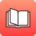 每天爱读书app最新版下载