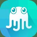 章鱼输入法下载最新版