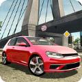 Car Simulator Golf无限金币免费破解版 v1.1.0