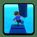 捷径趣味竞赛游戏最新安卓版 v1.0.1