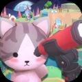 放置感化爱心游戏官网正式版 v1.0