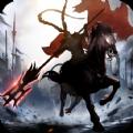 三国记徐州风云游戏官网最新版下载 v1.0.11