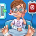我的梦想医院单机版下载安卓版 v1.0.0